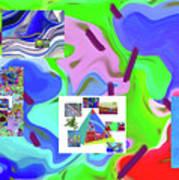 6-19-2015dabcdefghij Poster