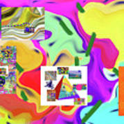 6-19-2015dabcdefghijklmnopqrtuvwxyzabc Poster