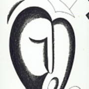 Graphics Poster
