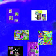 9-6-2015habcdefghijklmnopqrtuvwxyzabcdefghijk Poster