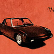 914 Poster