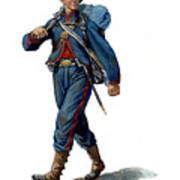 95th Pennsylvania Infantry Gosline S Zouaves 1861 1862