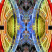 Abstract 14 Poster