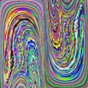 Abstract 3 Poster