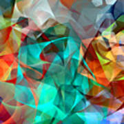Abstract 3540 Poster