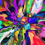 Abstract 367 Poster