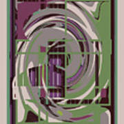 Abstract 8 Poster