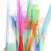 Abstract 9501-001 Poster