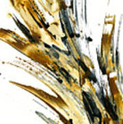 Abstract Expressionism Painting 79.082810 Poster