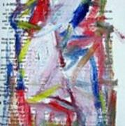 Abstract On Paper No. 35 Poster