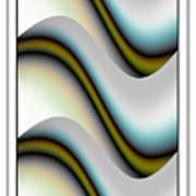 Abstract75 Poster