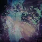 Acid Wash Poster