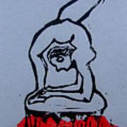 Acrobat 2 Poster