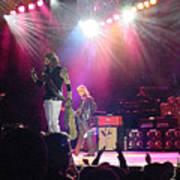 Aerosmith-steven Tyler-00082 Poster