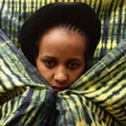 Africa Diasporan Poster