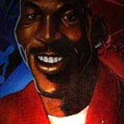 Airness Poster