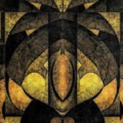 Akkorokamui Poster