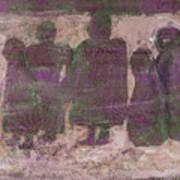Ancestors Poster