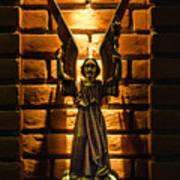 Angel Poster