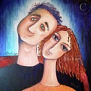 Anto And Higo Poster