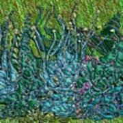 Arboretum Poster