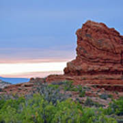 Arches National Park No. 1-1 Poster