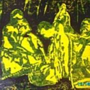 Argungun Festival 2 Poster