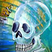 ArtLeigh IV Poster