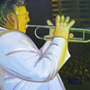 Arturo Poster