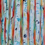 Aspens Abstract IIi Poster