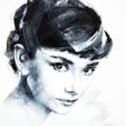 Audrey 2 Poster