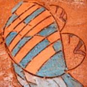 Aweese - Tile Poster