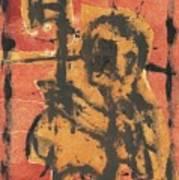 Axeman 2 Poster
