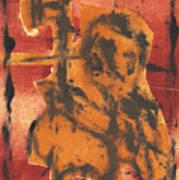 Axeman 5 Poster