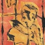 Axeman 8 Poster