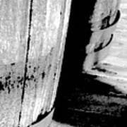 Barrels 3 Poster