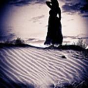 Barren Dream Poster