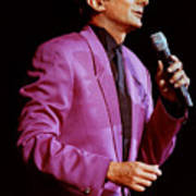 Barry Manilow-0785 Poster
