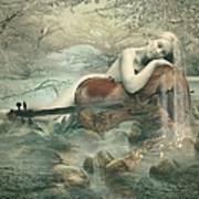Beautiful Music Poster