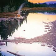 Beaver Creek Poster