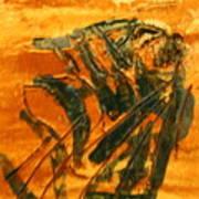 Bedecked - Tile Poster
