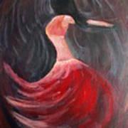 Belly Dancer 3 Poster