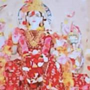 Beloved Lakshimi Poster