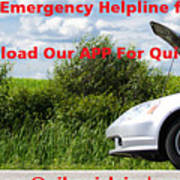 Best And Affordable Car Services Company. Poster