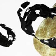 Black Gold 1 Poster