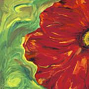 Bloom II Poster