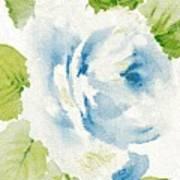 Blossom Series No.7 Poster