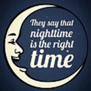 Bob Dylan Song Lyrics Quotes Art Typography Poster