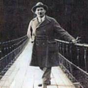 Bridge To Dreams Poster