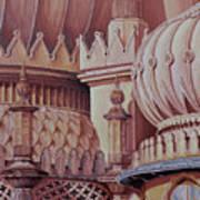 Brighton Palace Poster